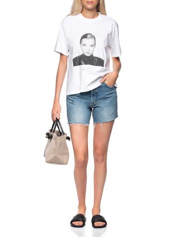 anine-bing-d-shirt-ida-kate-moss_1_white
