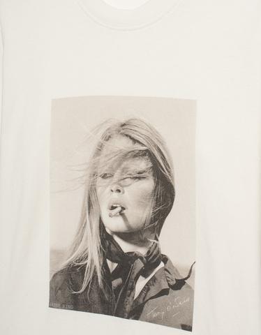 anine-bing-d-shirt-ida-tee-ab-x-to_1_white