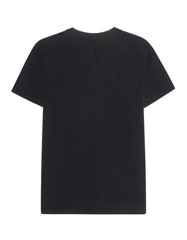 anine-bing-d-tshirt-lili-wild-and-free_1_black