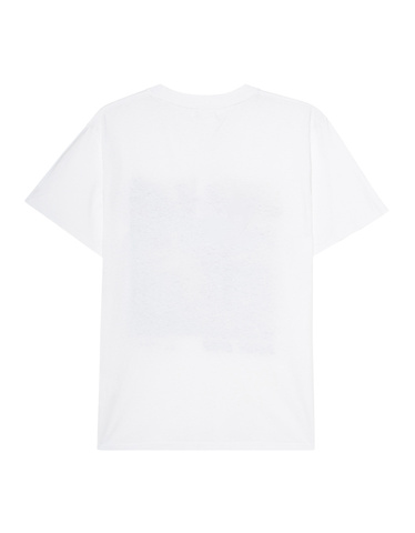 anine-bing-d-shirt-lili-tee-ab-x-to_white