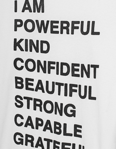 anine-bing-d-shirt-lili-tee-empowerment_1_white