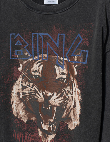 anine-bing-d-sweatshirt-tiger-_1_washedoutblack