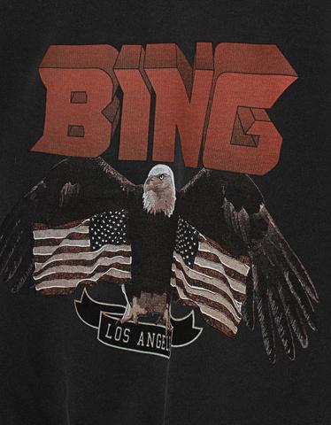 anine-bing-d-sweatshirt-bing_1_black