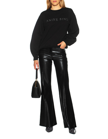 anine-bing-d-sweatshirt-esme_1_black