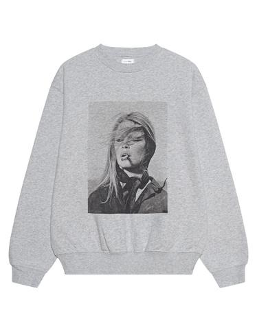 anine-bing-d-sweatshirt-ramona_1_lightgrey