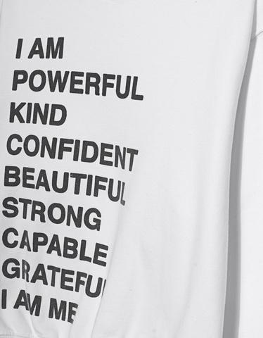 anine-bing-d-sweatshirt-ramona-empowerment_1_white