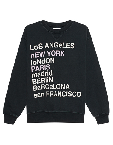 anine-bing-d-sweatshirt-city-love-_1_black