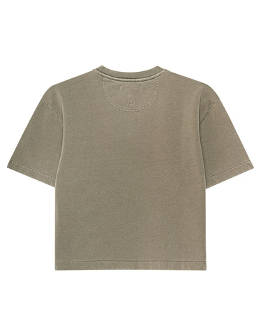 anine-bing-d-shirt-sweat-tori_1_khaki