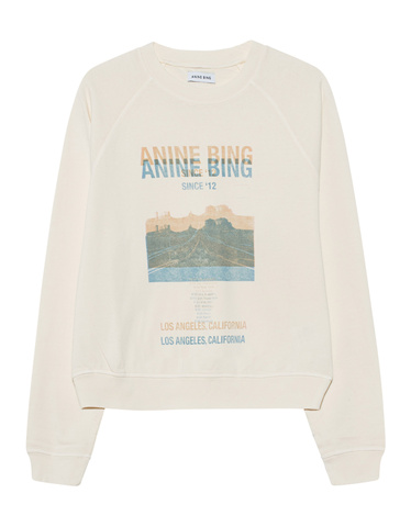 anine-bing-d-sweatshirt-desert-road_1_offwhite