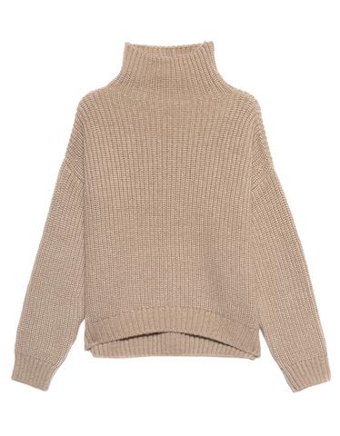 anine-bing-d-pullover-sydney-_1_beige