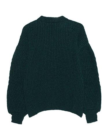 anine-bing-d-pullover-jolie_1_darkgreen