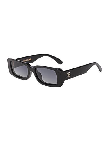 anine-bing-d-sonnenbrille_1_black