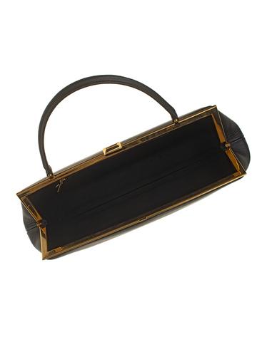 anine-bing-handtasche-elly_1_black