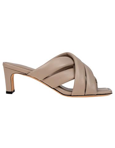 anine-bing-d-schuhe-cade-sandals_1_beige