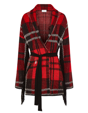 deux-visions-paris-d-cardigan-fringes-london-karo_1_red