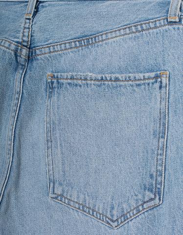 agolde-d-jeans-jamie-destroyed_lgtbl