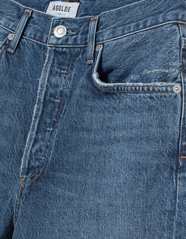 agolde-d-jeans-riley-high-rise-cropped_1_blue