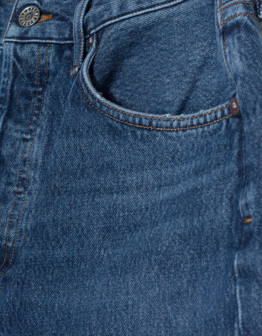 agolde-d-jeans-riley_1_Blue