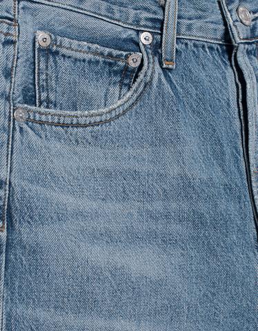 agolde-d-jeans-ren-mid-blue_1_blue