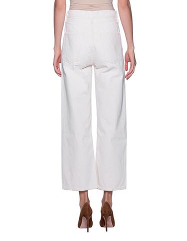 agolde-d-jeans-ren-rise-wideleg_1_offwhite