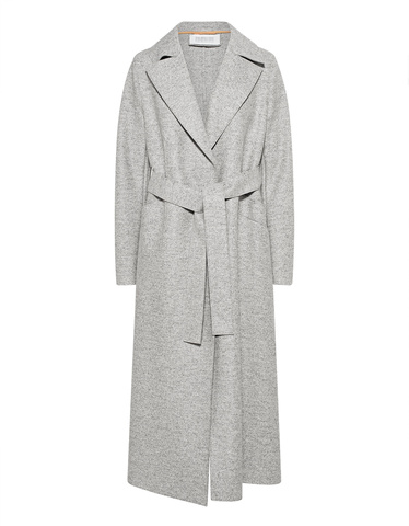 harris-wharf-d-mantel-long-maxi-coat-pressed-wool_ash