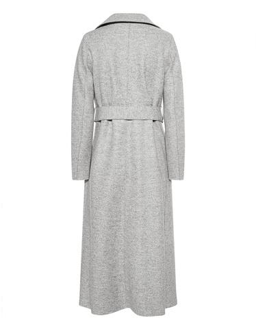 harris-wharf-d-mantel-long-maxi-coat-pressed-wool_ash