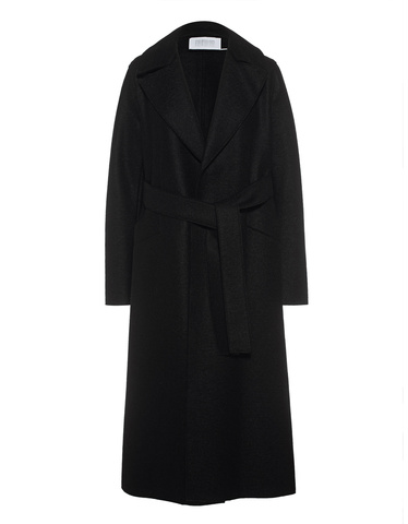 harris-wharf-d-mantel-long-maxi-coat-pressed-wool_2black