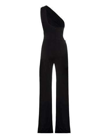 alexis-d-jumpsuit-parson-_1_black