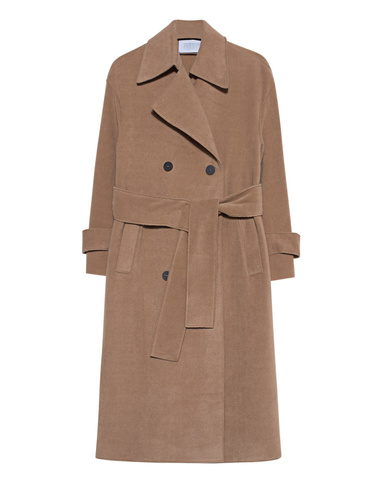 harris-wharf-d-trenchcoat-oversize_beige