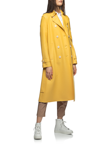 harris-wharf-d-mantel-trench-coat-pressed-wool_1_yellow