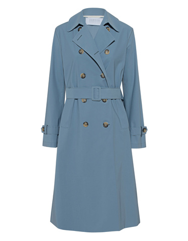 harris-wharf-d-trenchcoat-light-technic_1_blue