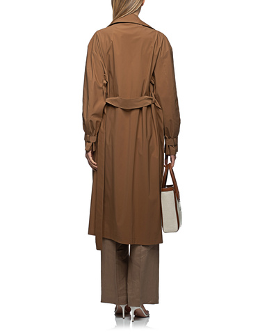 harris-wharf-d-trenchcoat-oversized-light-technic_1_camel