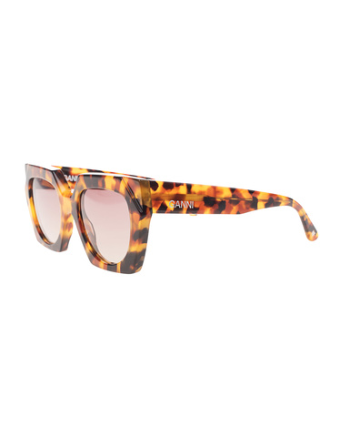 ganni-d-sonnenbrille-dahlia_1