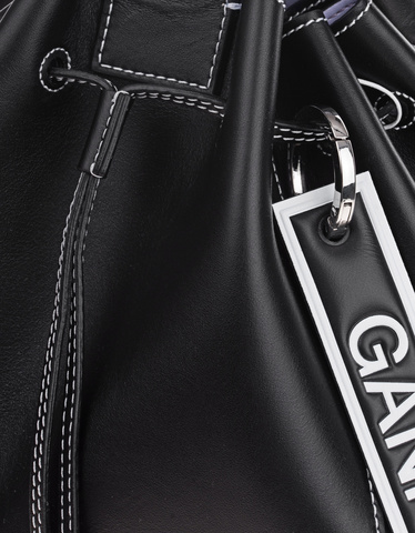 ganni-d-tasche-leder-beutel_1_black