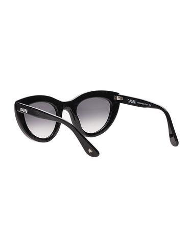 ganni-d-sonnenbrille-triangle_1_black