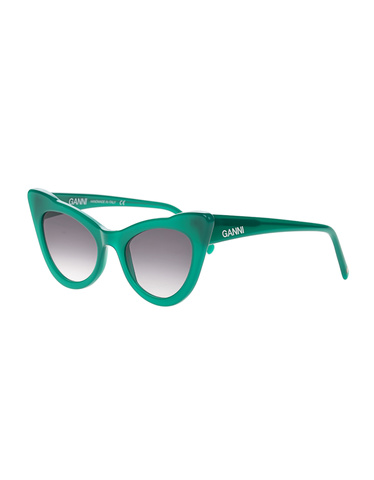 ganni-d-sonnenbrille-cat-eye_1_green