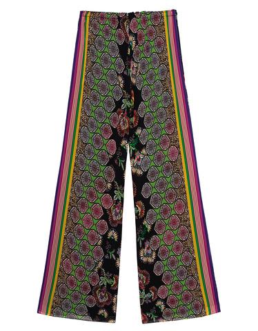 alexis-d-hose-ikdea-wide-leg_multicolor