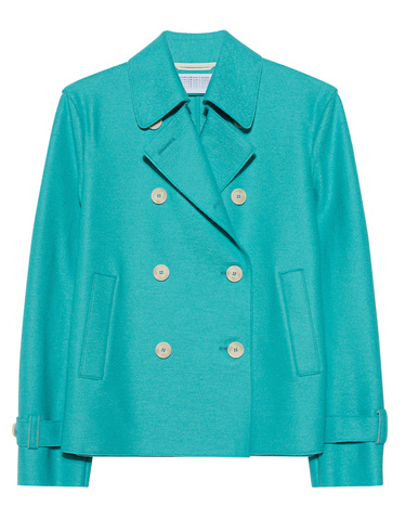 harris-wharf-d-jacke-cropped-trench_1_blue