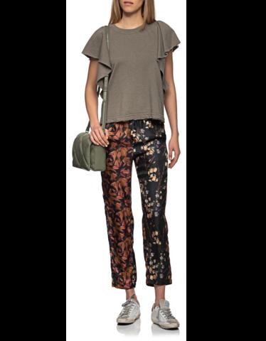 michael-stars-d-shirt-ariana-flutter-sleeve_1_oliv