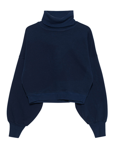 agolde-d-sweater-rolli-_1_navy