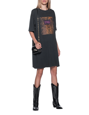 anine-bing-d-t-shirt-kleid-harley_1_black