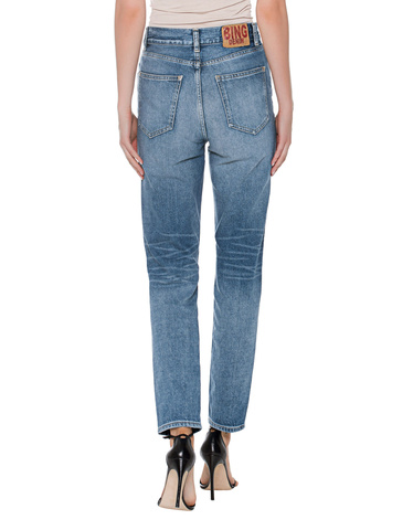 anine-bing-d-jeans-nicky-with-rip_1_blue