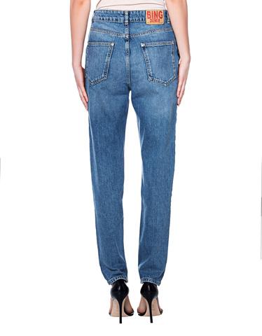 anine-bing-d-jeans-bing_sidelabel