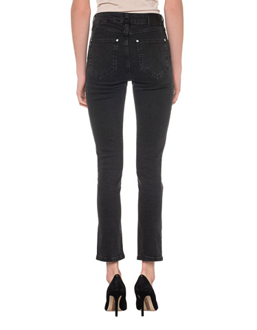 anine-bing-d-jeans-frida_1_black