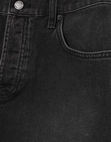 anine-bing-d-jeansshorts-bonnie_1_black