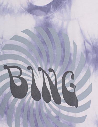 anine-bing-d-t-shirt-groovy_1_mauve
