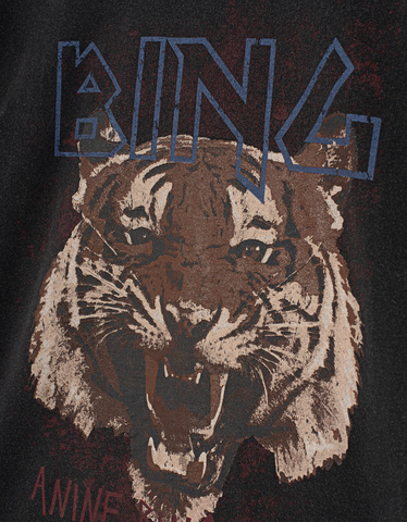 anine-bing-d-shirt-tiger-tee_black
