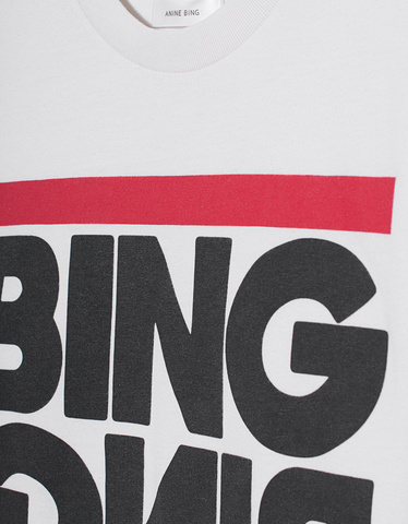 anine-bing-d-tshirt-true-you_1_white