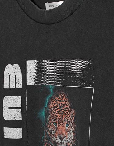 anine-bing-d-tshirt-wild-cat-bing_1_black