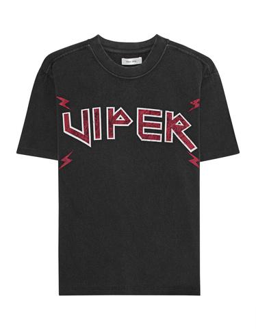 anine-bing-d-shirt-venom-tee_1_black